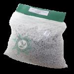 Cultivo em solo composto apenas de Turfa e Perlita: é recomendado?